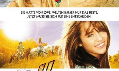 Hannah Montana - Der Film - Bild 12