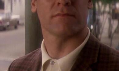 JFK - Tatort Dallas mit Jay O. Sanders - Bild 1