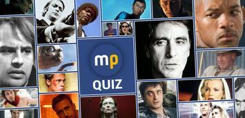 Bild zu:  moviepilot-Quiz