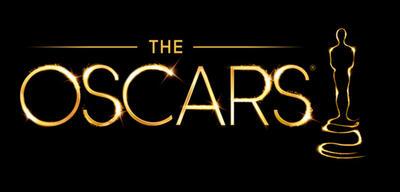 Die Oscars