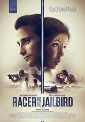 The Racer and the Jailbird
