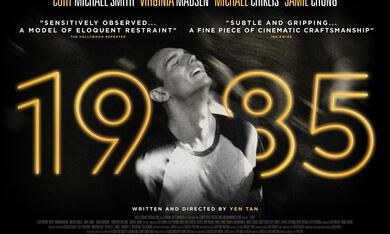 1985 - Bild 5