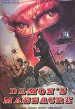 Demon's Massacre