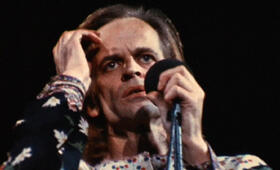 Jesus Christus Erlöser mit Klaus Kinski - Bild 30