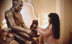 Der 200 Jahre Mann mit Robin Williams und Hallie Kate Eisenberg - Bild 26