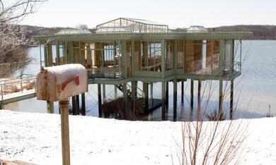 Das Haus am See - Bild 12