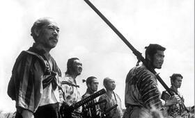 Die sieben Samurai - Bild 15