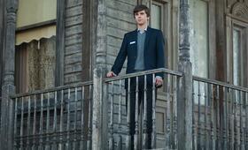Bates Motel - Staffel 5 mit Freddie Highmore - Bild 6