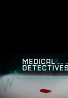 Medical Detectives Geheimnisse Der Gerichtsmedizin