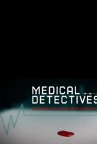 Medical Detectives - Geheimnisse der Gerichtsmedizin Poster