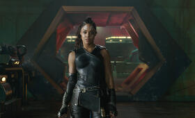 Thor 3: Ragnarok mit Tessa Thompson - Bild 53