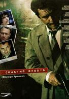 Chasing Ghosts - Blutige Spuren