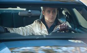 Drive mit Ryan Gosling - Bild 92