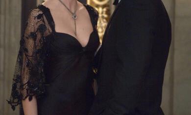 James Bond 007 - Casino Royale mit Daniel Craig und Eva Green - Bild 3