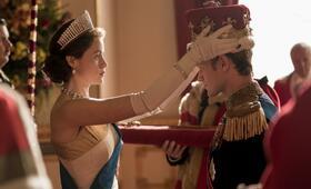 The Crown - Staffel 2 mit Matt Smith und Claire Foy - Bild 23
