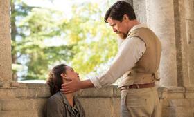 The Promise mit Christian Bale und Charlotte Le Bon - Bild 4
