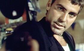 From Dusk Till Dawn mit George Clooney - Bild 23