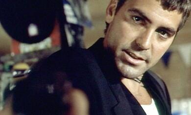 From Dusk Till Dawn mit George Clooney - Bild 1