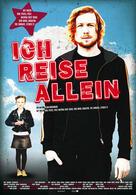 Der Mann Der Yngve Liebte Film 2008 Moviepilot De