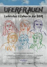 Uferfrauen - Poster
