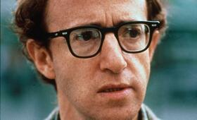 Der Stadtneurotiker mit Woody Allen - Bild 6