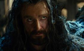 Der Hobbit: Smaugs Einöde mit Richard Armitage - Bild 8