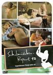 Schulmädchen-Report 10: Irgendwann fängt jede an