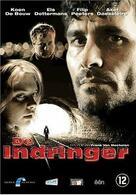The Intruder - Der Eindringling
