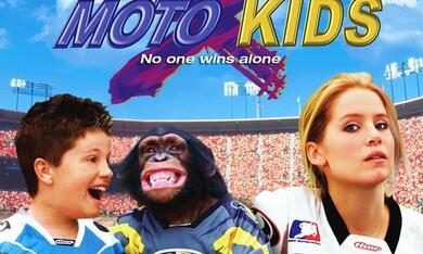 Motocross Kids - Bild 1