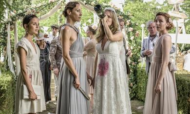 Die Hochzeit - Bild 12