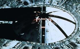 2001: Odyssee im Weltraum - Bild 14
