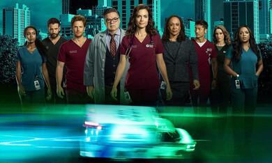 Chicago Med - Staffel 5 - Bild 12