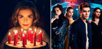 Bild zu:  Das nächstes Riverdale-Spin-off befindet sich auf dem Weg