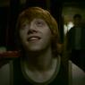 Harry potter und der halbblutprinz mit rupert grint