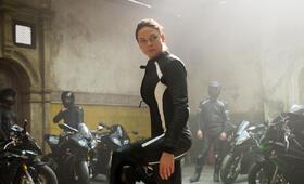Mission: Impossible 5 - Rogue Nation mit Rebecca Ferguson - Bild 17