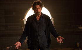 Al Pacino in The Humbling - Bild 98