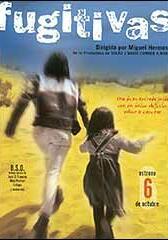 Fugitivas - Auf der Flucht