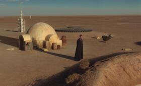 Star Wars: Episode II - Angriff der Klonkrieger - Bild 19