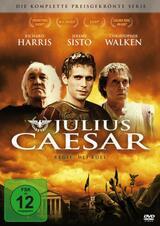Julius Caesar - Poster