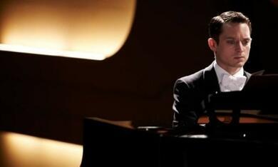 Grand Piano - Symphonie der Angst mit Elijah Wood - Bild 1
