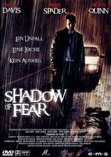 Shadow of Fear - Poster