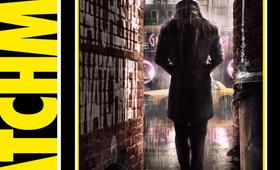 Watchmen - Die Wächter mit Jackie Earle Haley - Bild 2