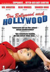 Von Bollywood nach Hollywood