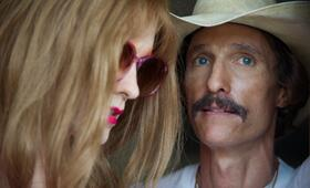 Dallas Buyers Club mit Matthew McConaughey und Jared Leto - Bild 10