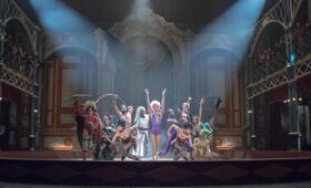 Greatest Showman mit Zendaya - Bild 12