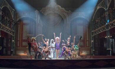 Greatest Showman mit Zendaya - Bild 3