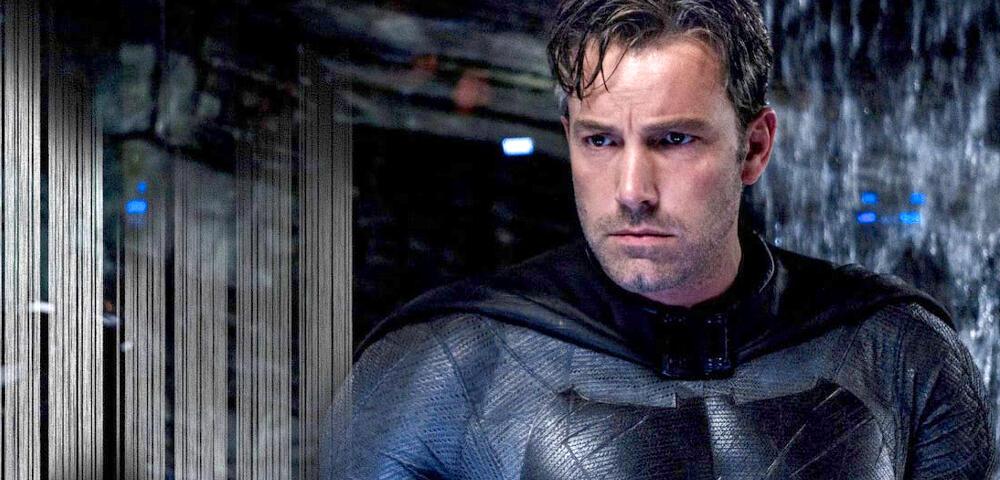 Die beste Batman-Serie kommt zurück ins Free-TV: Hier könnt ihr sie sehen
