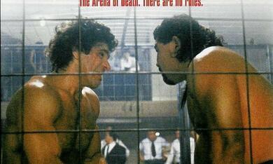 Cage Fighter - Bild 1