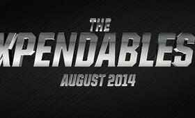 The Expendables 3 - Bild 23