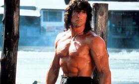 Rambo III mit Sylvester Stallone - Bild 132